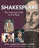 Shakespeare, , 1554079284