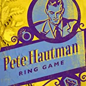 Ring Game | Pete Hautman