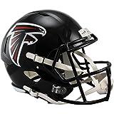 NFL Riddell Full Size Speed Helmet