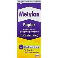 Metylan MPP40 behanglijm papier
