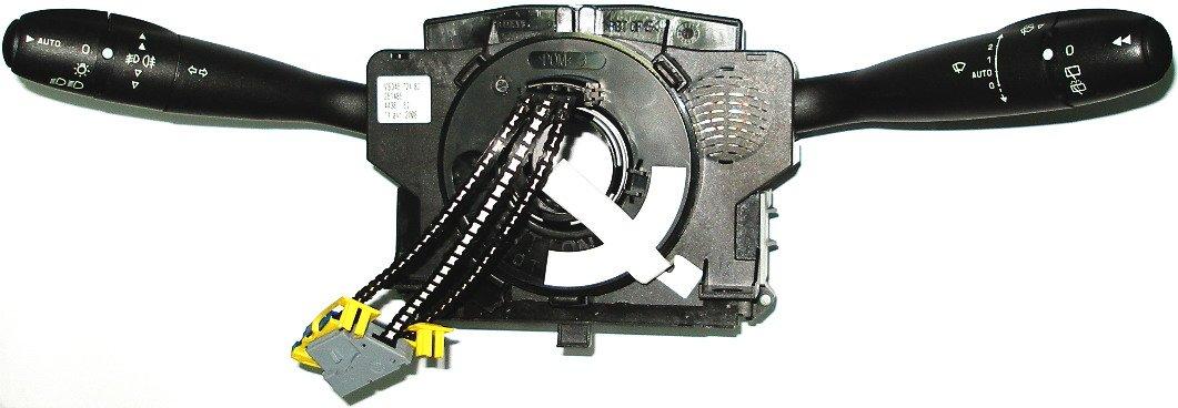 Valeo 251485 Interruptores negro