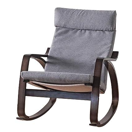 Incredible Amazon Com Sjysxm Recliners Garden Portable Deck Chair Dailytribune Chair Design For Home Dailytribuneorg