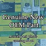 John Deere Original Equipment Washer #24M7044