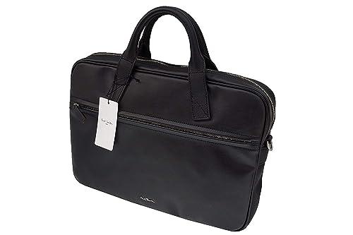 Paul Smith ビジネスバッグ R45010 ブラック