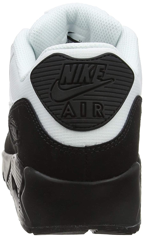 Nike Herren Air Max Max Max 90 Essential Turnschuhe B07D434GM8  2d89f5