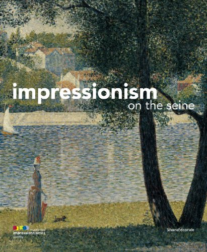 impressionism-on-the-seine