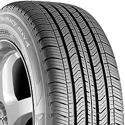 Michelin Primacy MXV4 Radial Tire - 205/55R16 91H SL