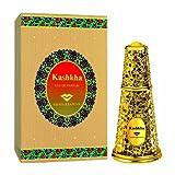 Swiss Arabian Kashkha  Eau De Parfume Sa, 1.7 Ounce