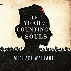 The Year of Counting Souls Audiobook
