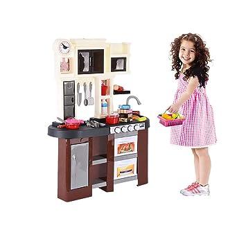 Step2 Best Chef S Toy Kitchen Playset
