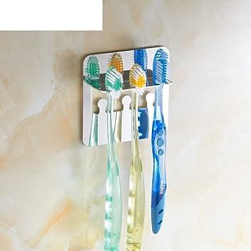 acero inoxidable cepillo de dientes/Cortador de afeitado: Amazon.es: Bricolaje y herramientas
