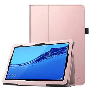 coque de tablette huawei mediapad t5