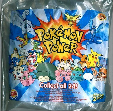 burger-king-pokemon-power-unknown-toy-inside-non-see-thru-plastic
