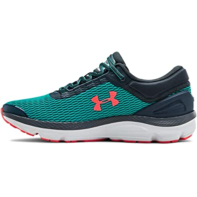Under Armour Charged Intake 3, Running Homme: