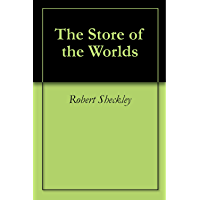 The Store of the Worlds