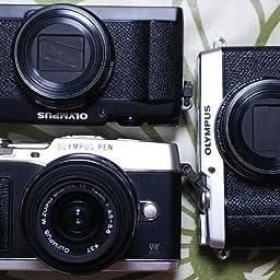カメラ マーク 無料アイコンダウンロードサイト