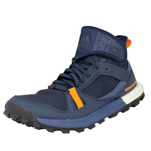 zapatillas supernova adidas hombre