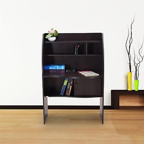 Royaloak Mini Study Desk (Black)