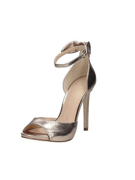 sandali donna Guess n 36 scarpe