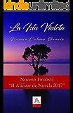 La Isla Violeta (Spanish Edition)