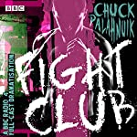 Fight Club | Chuck Palahnuik
