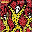 Voodoo Lounge Uncut [3 LP]
