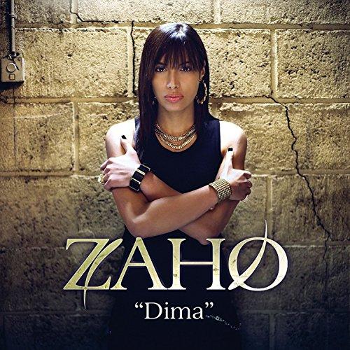 music tunisiano mp3