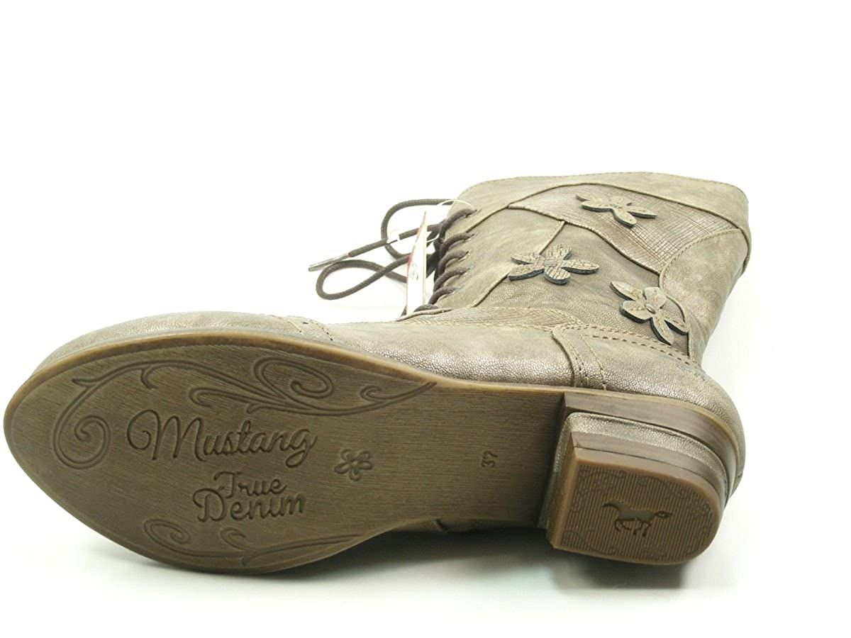 Chaussures New Balance WL 574 Wl574exa 9w 37.5 | Achetez