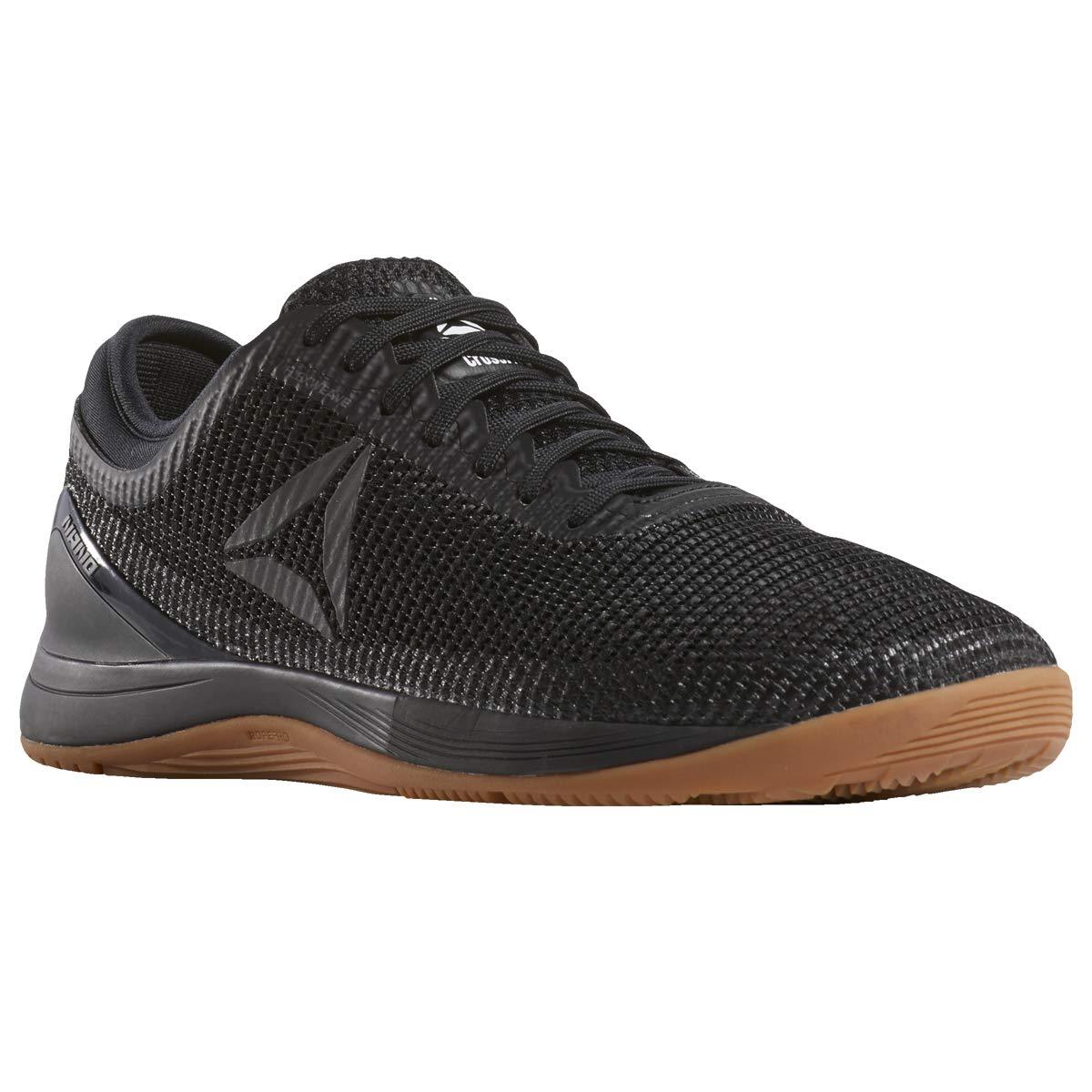 Reebok Crossfit Nano 8.0 Shoe Women's Crossfit