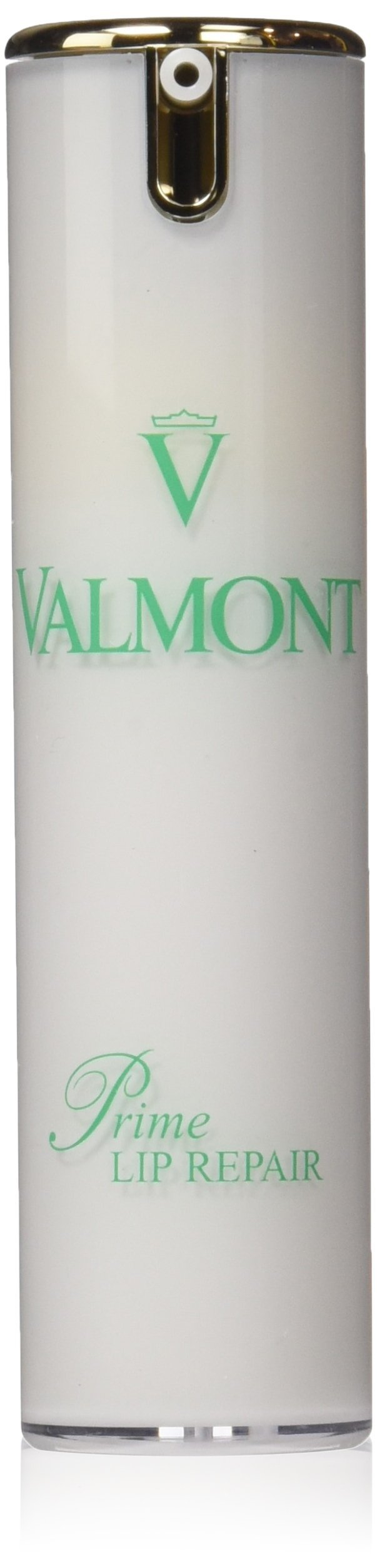 Valmont Specific Areas Prime Lip Repair, 0.5 Fluid Ounce by Valmont (Image #1)