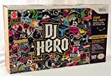 DJ Hero: Bundle with Turntable