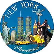 New York Memories