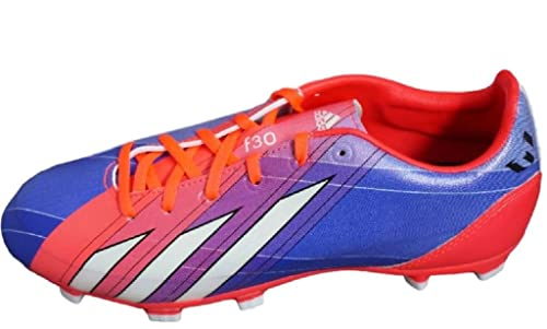 Fussballschuhe Adidas Messi 38 23 !