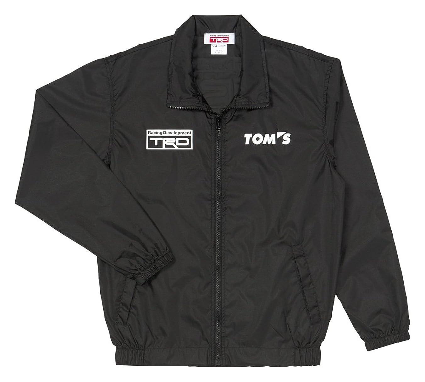 産地エレベーターアクションカドヤ(KADOYA) Tシャツ GOD SPEED T-SHIRT ブラック L No.7511