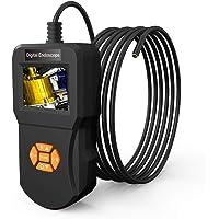 Winbang Cámara de inspección, endoscopio industrial, endoscopio digital