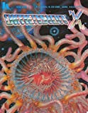 img - for Dimension X: Volume 1 book / textbook / text book