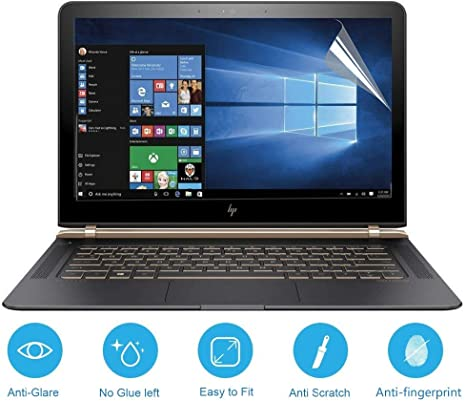 Premium Laptop Screen Protector For Sony VAIO Pro 13 P1321WSN