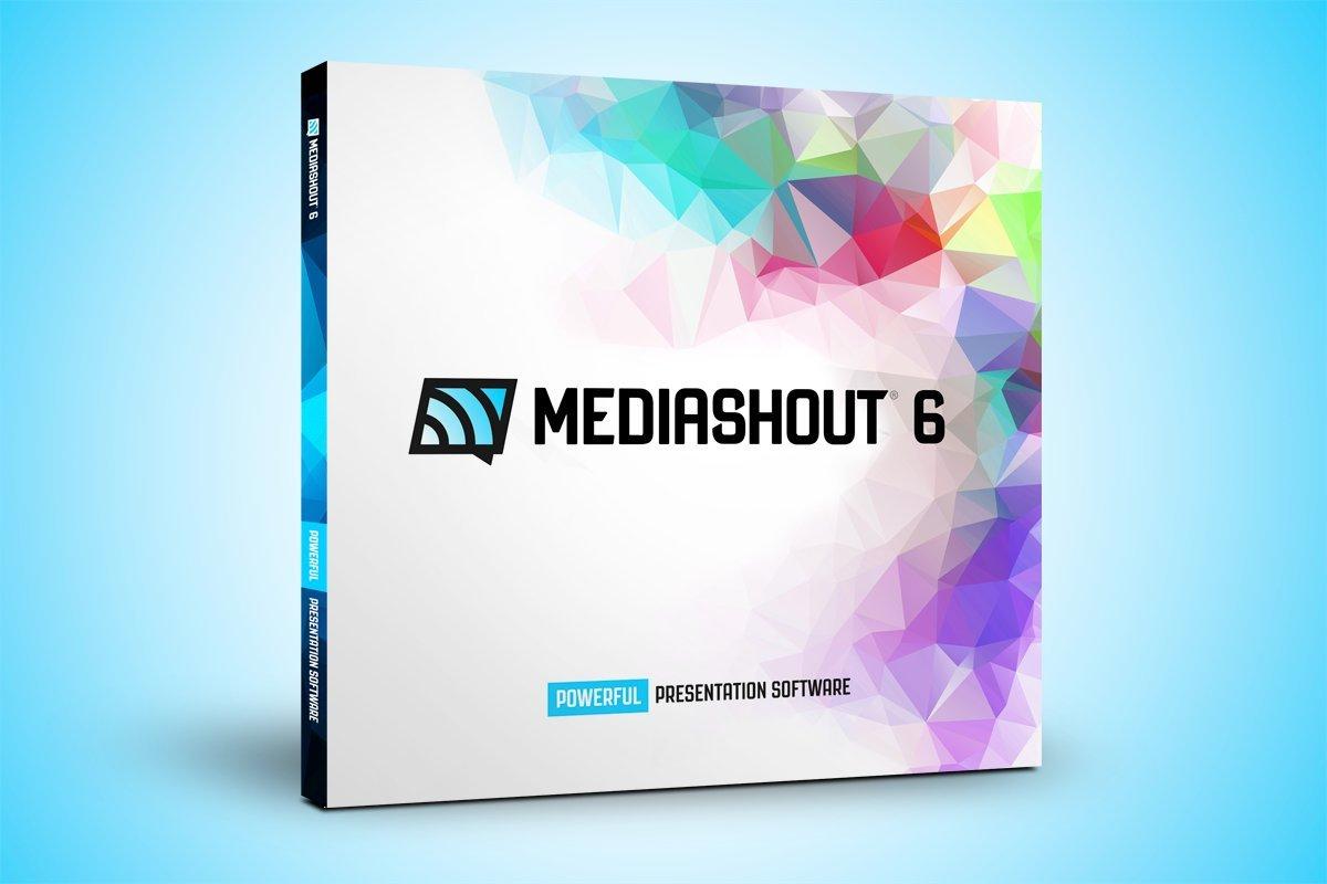 alternative programs to mediashout
