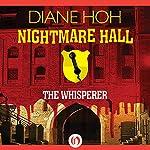 Whisperer | Diane Hoh