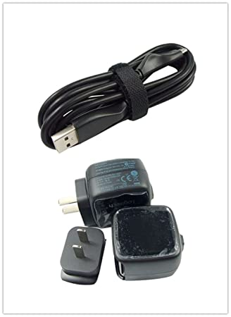 Deylaying USB Cargar Cable cordón para Logitech G633 G930 G933 G231 H6000 UE3000 UE5000 Auriculares/M950 M950T G700s T630 Ratón inalambrico/K800 K810 ...