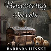 Uncovering Secrets | Barbara Hinske