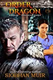 Order of the Dragon (Warbler Peninsula, Book 1)