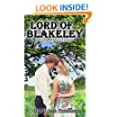 LORD OF BLAKELEY: Time After Time