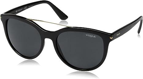 TALLA 55. Vogue Gafas de sol para Mujer
