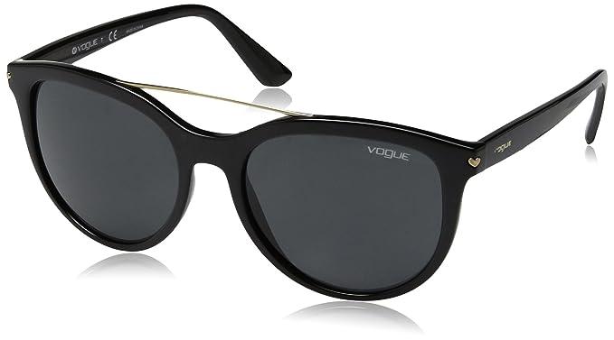 Vogue Sonnenbrille (VO5134S)