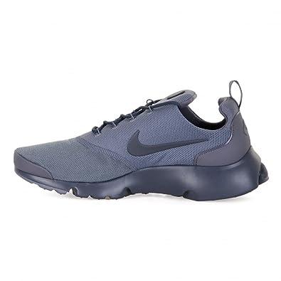 371e71ebd416 Nike Presto Fly 908019 007 Mens UK 6  Amazon.co.uk  Shoes   Bags