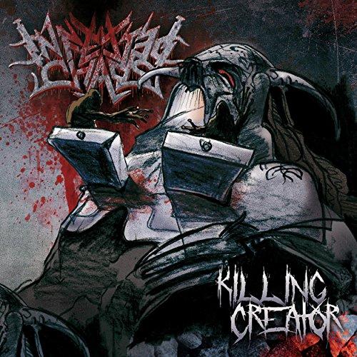 Rpm Metal Blade - 2