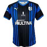 Puma Queretaro Home Shirt Replica