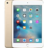 Apple iPad mini 4 Wi-Fiモデル 16GB ゴールド MK6L2J/A