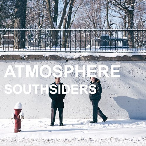 Southsiders (Deluxe Version) [...